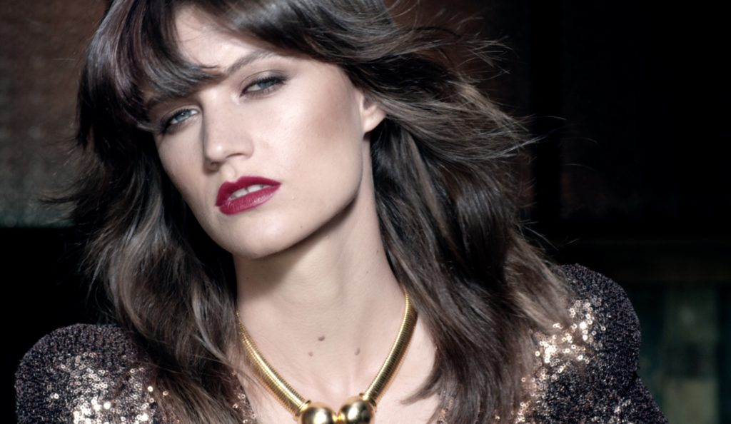 Top 7 Party Season Haircare Tips