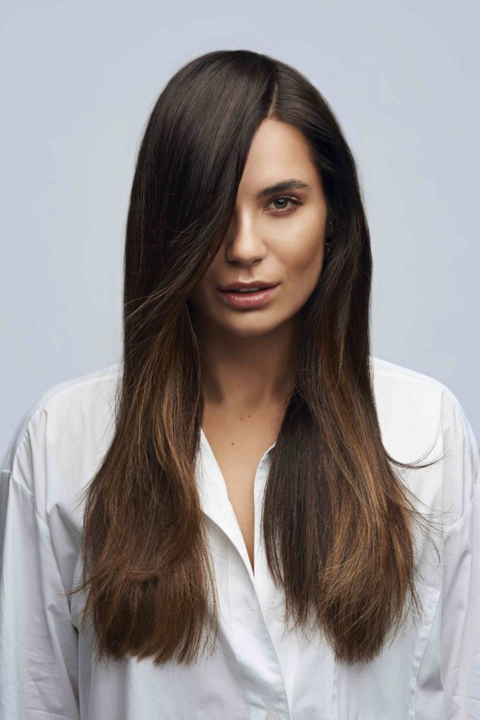 Highlight Your Style With Instant Highlights Contouring