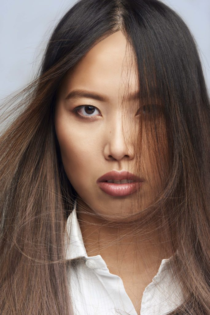 Add New Life To Your Balayage With Instant Highlights