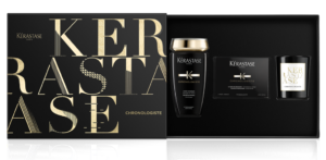 Kérastase Chronologiste gift set