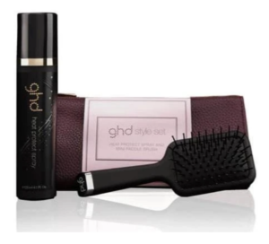 ghd Limited Edition Style Gift Set