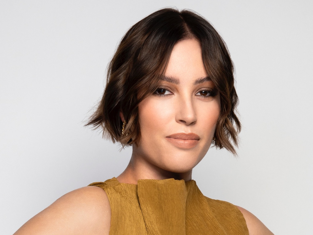 7 Reasons To Try Short Hair This Winter